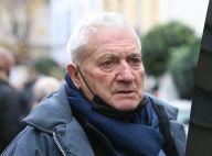 """Christophe Dominici : """"On t'a retrouvé gisant sur le dos"""", la lettre poignante de son père"""
