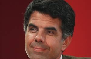 Pourquoi Axel Duroux a-t-il pris la porte de TF1 ? Que va-t-il devenir ?