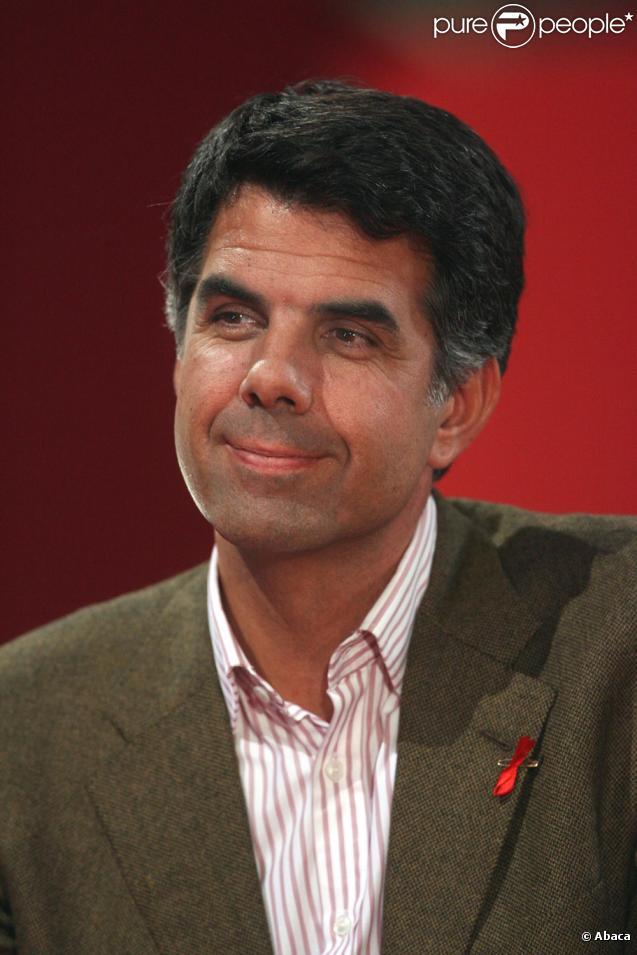 Axel Duroux
