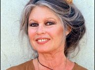 """Brigitte Bardot : """"J'ai envie de vomir"""", la star révoltée par la mort barbare de Hercule"""