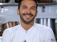 Pierre (Top Chef 2021) papa : sa femme Cristina a accouché, premières confidences (EXCLU)