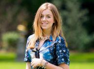 Alexia des Pays-Bas bientôt scolarisée à l'étranger, avec une autre princesse !