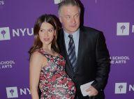 Alec Baldwin papa de 7 enfants : deux bébés en 5 mois, son épouse Hilaria s'explique