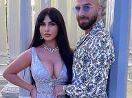 Mujdat Saglam et Feliccia séparés : la raison de leur rupture enfin dévoilée