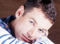 Mort de Patrick Dupond : Valérie Trierweiler, Laurence Boccolini... les stars lui rendent hommage