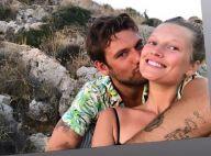 Alex Pettyfer bientôt papa : son épouse Toni Garrn est enceinte de 6 mois