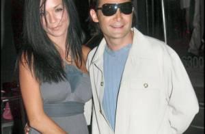 Corey Feldman : Après 7 ans de mariage... Il divorce !