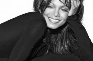 Janet Jackson : Le visuel de son best of, avec bande-annonce et single inédit, dévoilé... Bon timing !