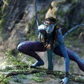 """""""Avatar"""" : La deuxième bande-annonce magnifique du film-événement de James Cameron !"""