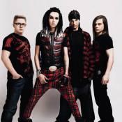 """Tokio Hotel : Altercations et malaises en série à leur """"vrai-faux"""" concert parisien !"""