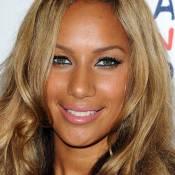 Leona Lewis : Décidément... le sort s'acharne sur elle !