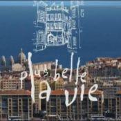 Plus Belle La Vie : Entre 5000 et 10 000 euros...Les comédiens sont-ils vraiment sous-payés ?