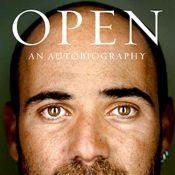 Andre Agassi: Il a triché à Roland Garros et... plusieurs fois !