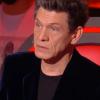 The Voice 2021, les battles : Marc Lavoine en col�re, Cam�lione �limin�e et du jamais vu