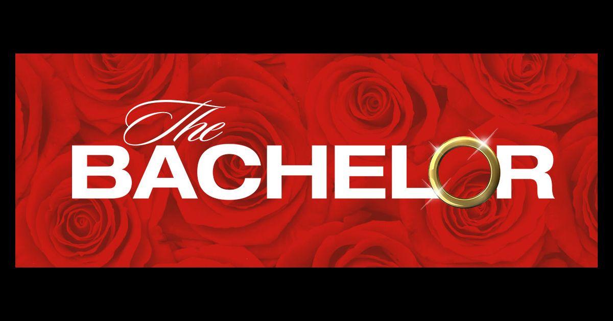 Bachelor : Un ancien candidat fait son coming-out