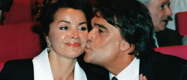 Bernard Tapie : Les terribles conséquences de l'agression sur sa femme Dominique