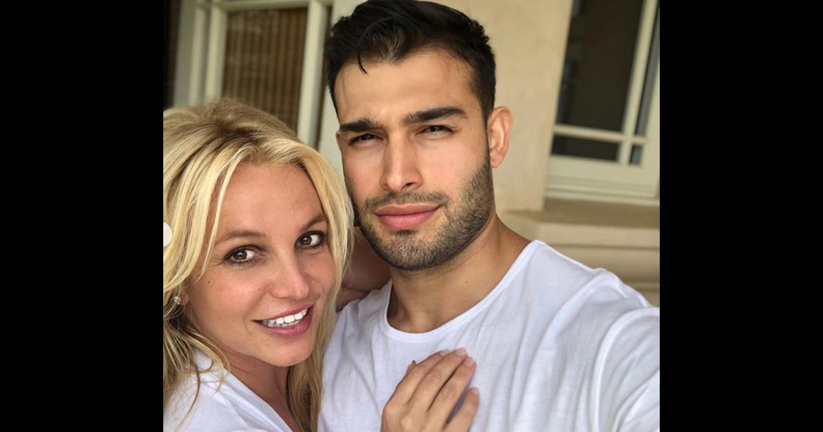 Britney Spears : Ses parents se déchirent face au tribunal, des milliers de dollars en jeu !