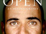 Andre Agassi, soutenu par ses sponsors, accablé par les joueurs : l'anti-Kate Moss ?
