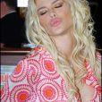 Archives - Anna Nicole Smith
