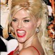 Archives - Anna Nicole Smith 02/14/05