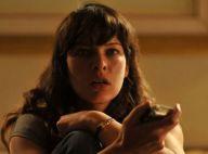Regardez Milla Jovovich enquêter sur une série de meurtres inexpliqués... Terrifiant !