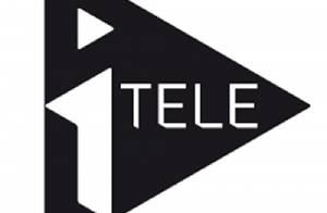 I-Télé : Regardez la chaîne d'info de Canal + fêter ses 10 ans... avec humour !