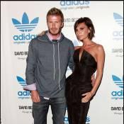 David Beckham s'éloigne de Victoria... et redevient célibataire !