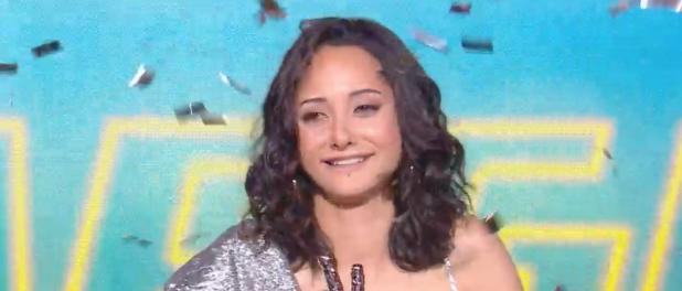 The Voice 2021, la finale : Marghe sacrée grande gagnante !