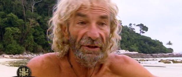 Koh-Lanta : Mort de Bernard, inoubliable aventurier