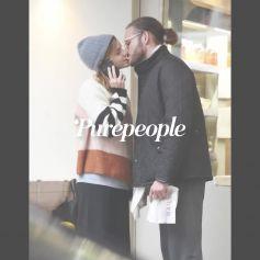 Emma Watson : Sortie discrète en pyjama avec Leo Robinton, son présumé fiancé
