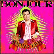 """""""Rien à foutre de Sarkozy"""", David Guetta """"un gros beauf""""... : avec Rachid Taha, c'est vraiment """"rock la Casbah"""" !"""