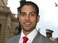 Les Experts à Miami : Le départ d'Adam Rodriguez provoque... de grosses tensions dans l'équipe !
