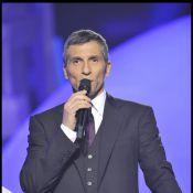 Regardez un candidat recalé de la Nouvelle Star revenir chanter... chez Nagui ! (réactualisé)