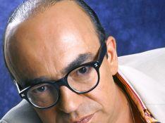 Karl Zéro mis en examen pour son traitement de l'affaire Alègre sur Canal +...