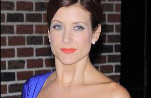 Kate Walsh s'invite sur TF1 mais... elle est beaucoup plus sexy pour les autres ! TF1 exagère vraiment...