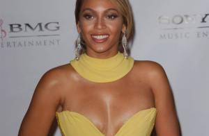 Après 'Dreamgirls', Beyoncé enchaine avec un autre film musical...