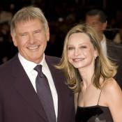 Harrison Ford : Regardez la bande-annonce de Extraordinary Measures... tiré d'une dramatique histoire vraie !