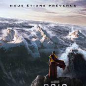 """600 000 spectateurs français ont déjà assisté à la fin du monde... le score époustouflant de """"2012"""" !"""