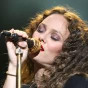 Vanessa Paradis : Gagnez vos places pour assister à son concert exceptionnel à La Cigale !