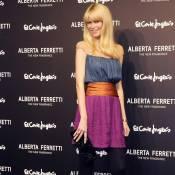 Claudia Schiffer : Magnifique et envoûtante... pour une toute nouvelle fragance !