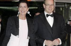 Stéphane Bern est le fou... du prince Albert et de la princesse Caroline !