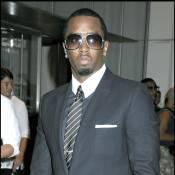 """P. Diddy lance son propre groupe, les Dirty Money... et dévoile le clip """"Love come down"""" !"""