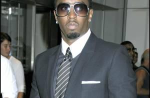 P. Diddy lance son propre groupe, les Dirty Money... et dévoile le clip