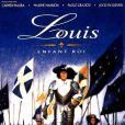 Louis, enfant roi, un film de Roger Planchon avec Maxime Mansion et Jocelyn Quivrin (1993)