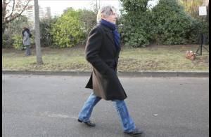 Affaire Polanski : Près de deux mois après son arrestation... toujours en prison ! Que se passe-t-il maintenant ?