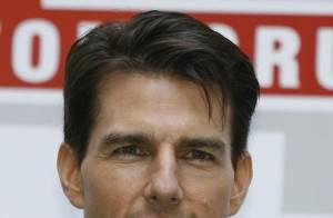 Tom Cruise, Drew Barrymore et Leonardo DiCaprio : ils font tous partie des stars les plus... surpayées !... Trop payées ?