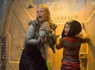 """2,2 millions de spectateurs français ont déjà assisté à la fin du monde... et """"Twilight"""" a fait un démarrage historique !"""