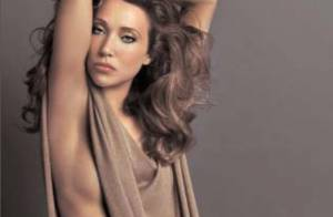 Laura Smet presque nue et Mélanie Thierry dans les bras de l'homme... qui sublime les femmes !