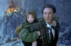 2012 ou la fin du monde : retour sur l'auteur de cette apocalypse... Accrochez-vous, ça va exploser !