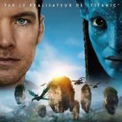 """Plongez dans l'univers """"Avatar"""" et vivez l'expérience... grâce à son formidable making of !"""